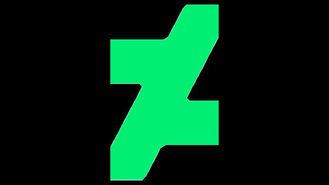 Logo della DeviantArt
