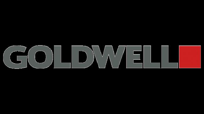 Logo della Goldwell