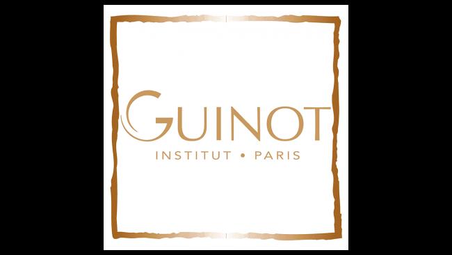 Logo della Guinot