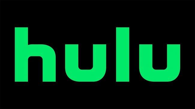 Logo della Hulu