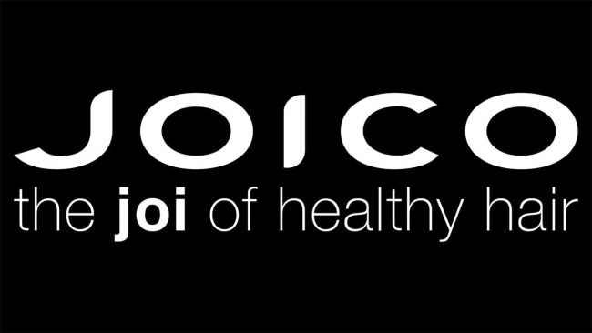 Logo della Joico