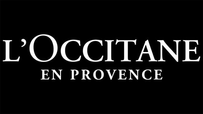 Logo della LOccitane