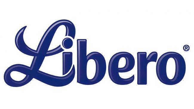 Logo della Libero