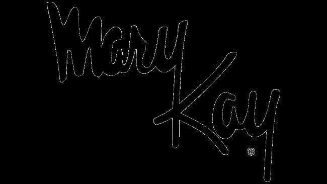 Logo della Mary Kay