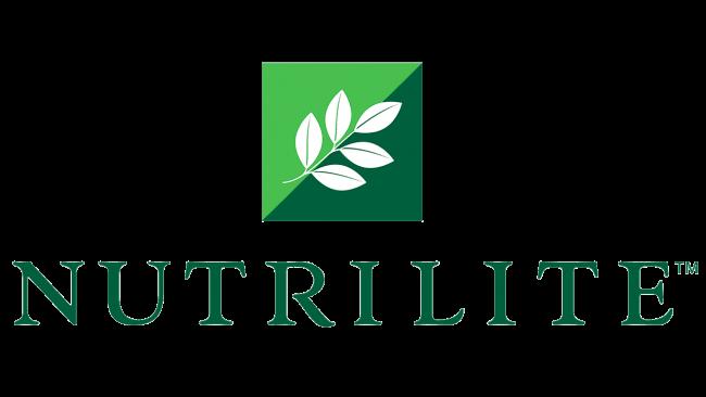 Logo della Nutrilite