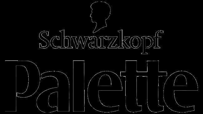 Logo della Palette