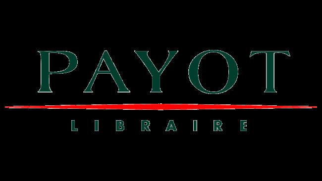 Logo della Payot