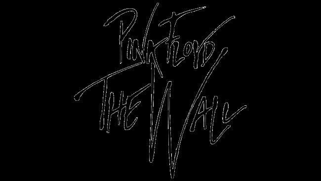 Logo della Pink Floyd