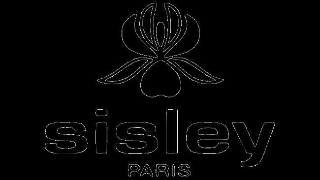 Logo della Sisley
