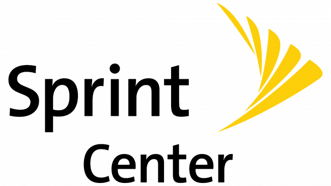 Logo della Sprint