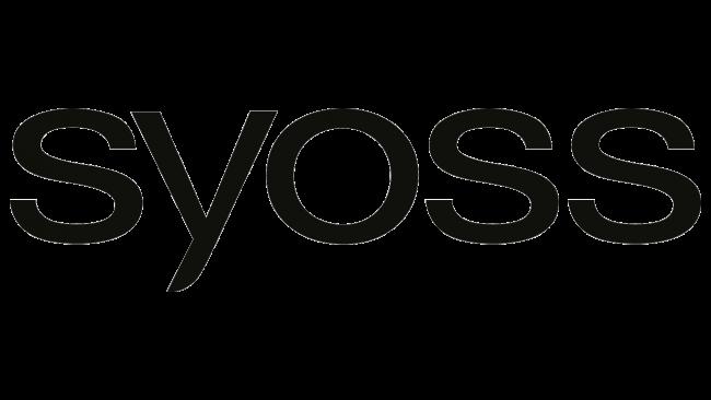 Logo della Syoss