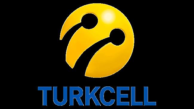 Logo della Turkcell