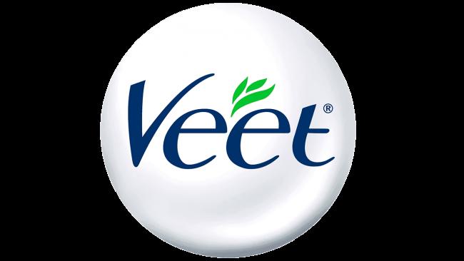 Logo della Veet