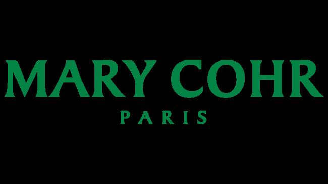 Mary Cohr Simbolo