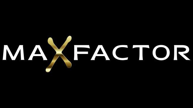 Max Factor Simbolo