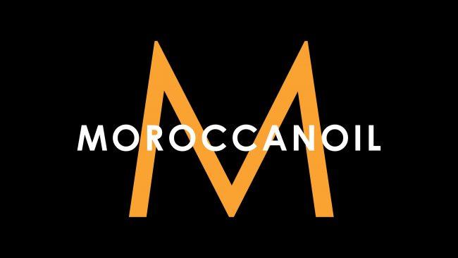 Moroccanoil Simbolo