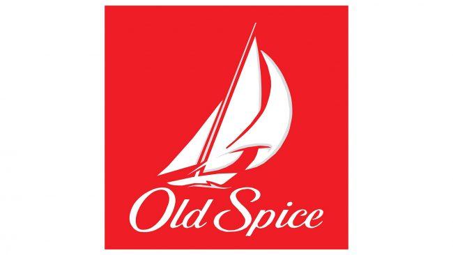 Old Spice Simbolo