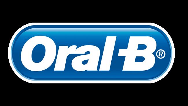Oral B Logo 2009-oggi