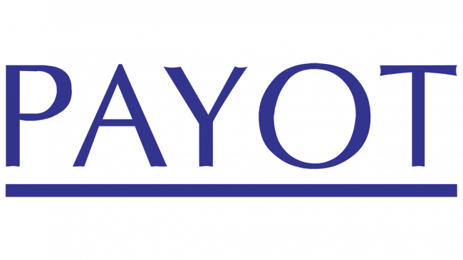 Payot Simbolo