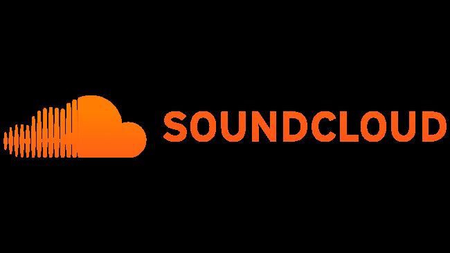 SoundCloud Simbolo