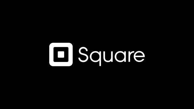 Square Simbolo