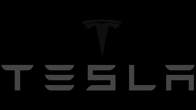 Tesla Simbolo