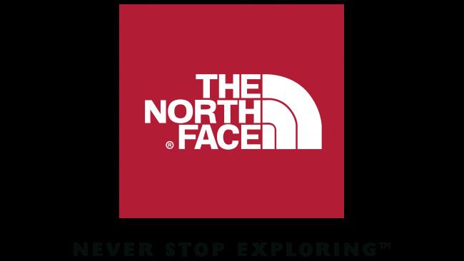 The North Face Simbolo