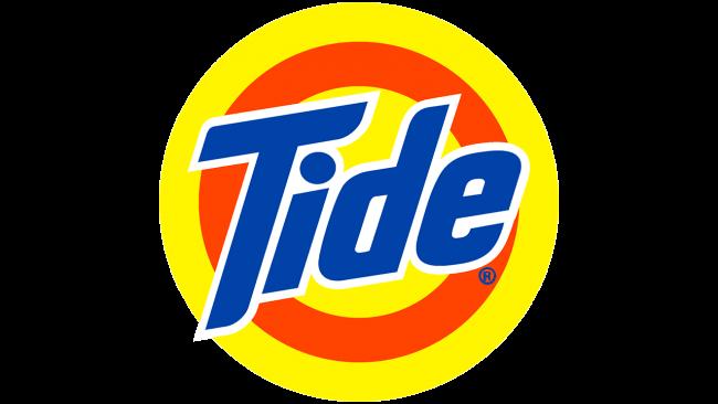 Tide Logo 2014-oggi