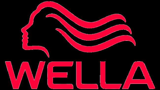 Wella Logo 2009-oggi