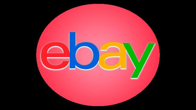 eBay Simbolo