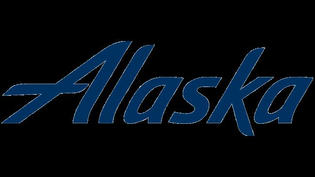 Alaska Airlines Simbolo