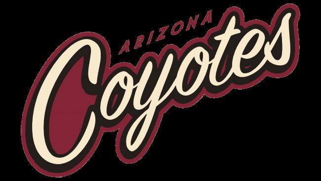 Arizona Coyotes Simbolo