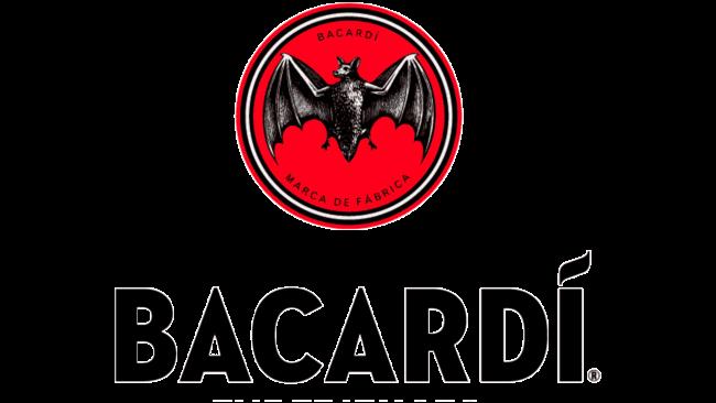 Bacardi Logo 2013-oggi