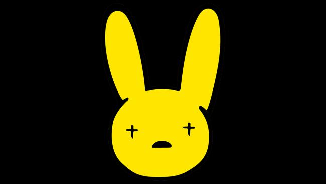 Bad Bunny Simbolo