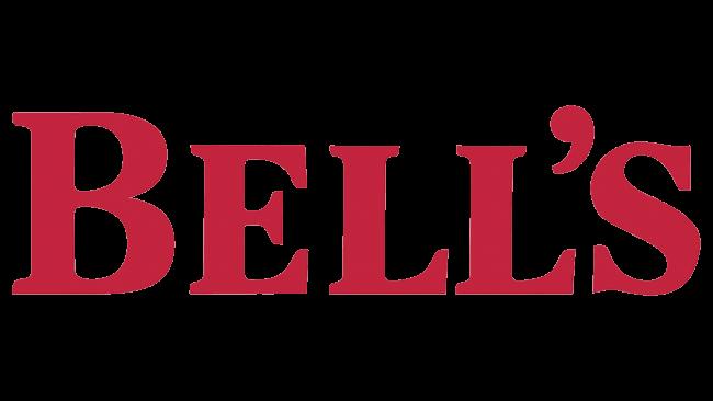 Bell's Simbolo