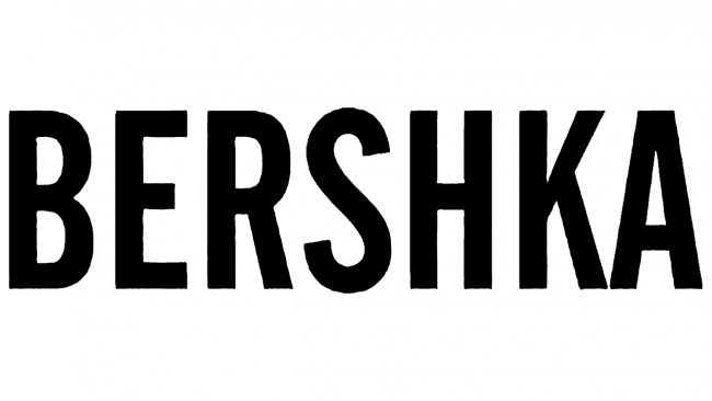 Bershka Simbolo