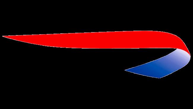 British Airways Simbolo