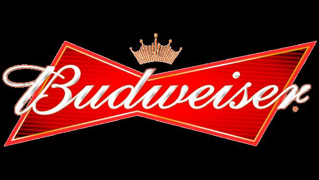 Budweiser Logo 1999-2011