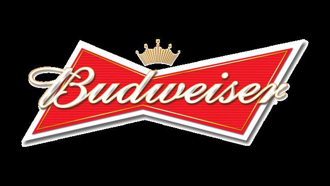 Budweiser Logo 2011-2016