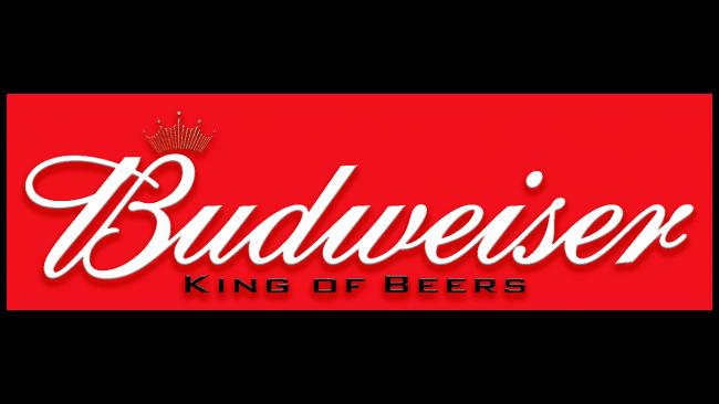 Budweiser Simbolo