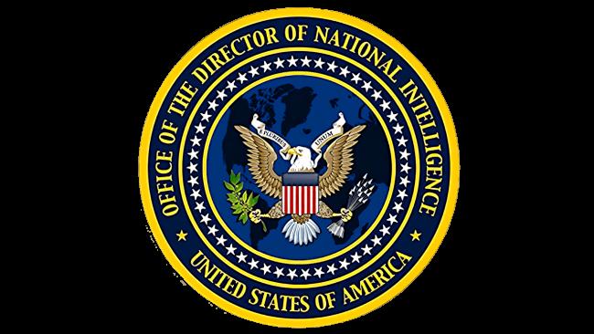 CIA Simbolo