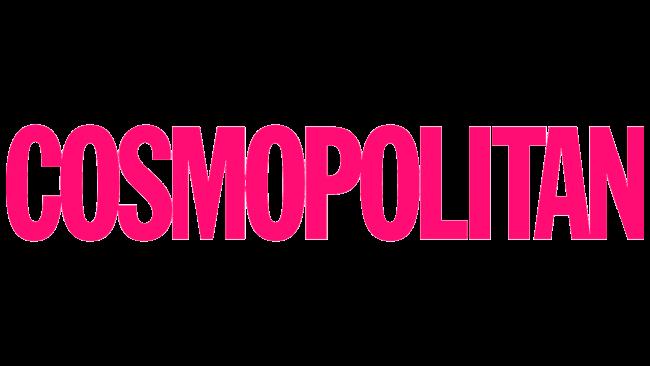 Cosmopolitan Logo Nuovo