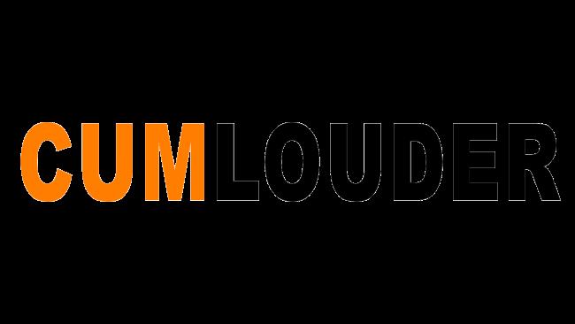 CumLouder Logo Nuovo