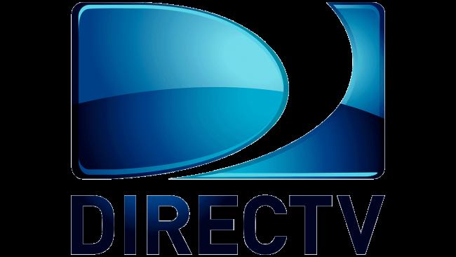 DirecTV Logo 2011-2015