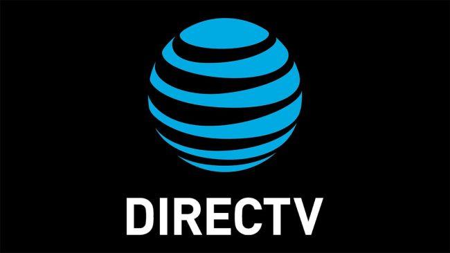 DirecTV Simbolo
