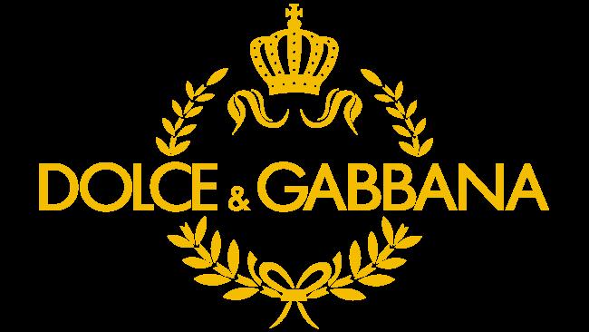 Dolce Gabbana Simbolo