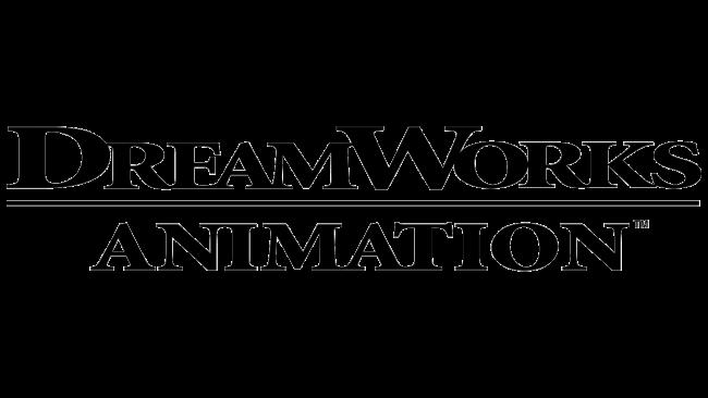 DreamWorks Animation Logo 1998-2004
