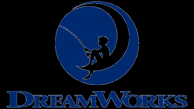 DreamWorks Animation Logo 2016-oggi