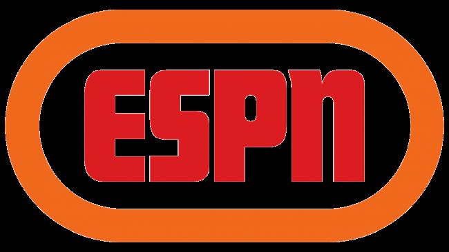 ESPN Logo 1979-1985