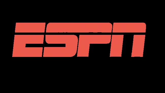 ESPN Simbolo